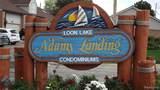 3420 Loon Lake Court - Photo 1