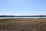 63395-1 Lakeshore Drive - Photo 1
