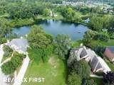58638 Cory Lake Drive - Photo 1