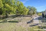 VL Huron Trail - Photo 11