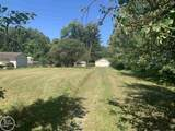 48055 Forbes - Photo 1