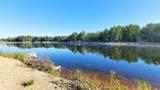 West River Dr - Photo 13