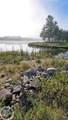 West River Dr - Photo 16