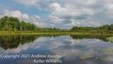 0 Hillview Lake Drive - Photo 6
