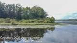 0 Hillview Lake Drive - Photo 8