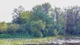 0 Hillview Lake Drive - Photo 9