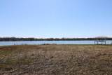 63395-3 Lakeshore Drive - Photo 1