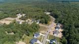10677 Mystic Heights Trail - Photo 10