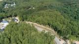 10677 Mystic Heights Trail - Photo 7