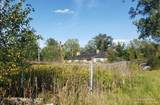 8585 Chubb Road - Photo 8