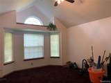 6328 High Valley Drive - Photo 9