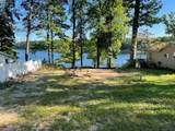 12335 Canter Drive - Photo 1