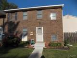 8425 Lakeview Ct - Photo 2