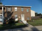 8425 Lakeview Ct - Photo 3