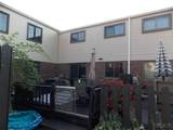 8425 Lakeview Ct - Photo 4