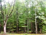 Lot 40 Meadow Wood Dr - Photo 10