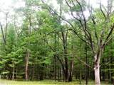 Lot 40 Meadow Wood Dr - Photo 4