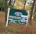 Lot 40 Meadow Wood Dr - Photo 8