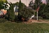 505 Parkview Drive - Photo 2