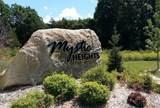 10814 Mystic Heights Trail - Photo 1