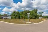3844 Nia Drive - Photo 2