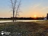 26 Woodfield Pkwy - Photo 1