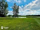 26 Woodfield Pkwy - Photo 2