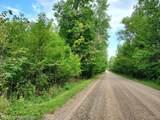 VL Vassar Road - Photo 20