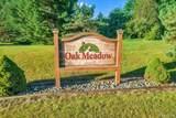0 Oak Mdws - Photo 8