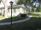 4952 Cara Court - Photo 1