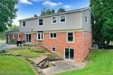 20120 Westview Drive - Photo 45