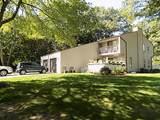 17472 Parkwood Drive - Photo 3