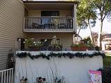 17472 Parkwood Drive - Photo 4