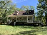 9546 Branch Road - Photo 1