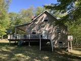 9546 Branch Road - Photo 3
