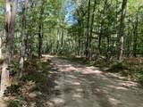 9546 Branch Road - Photo 47