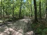 9546 Branch Road - Photo 48