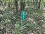 9546 Branch Road - Photo 49