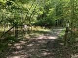 9546 Branch Road - Photo 50