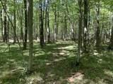 9546 Branch Road - Photo 64