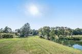 33419 Co Rd 673 - Photo 4