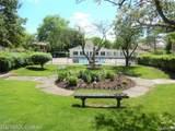 29666 Middlebelt Road - Photo 2