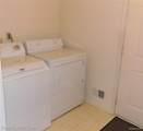 2453 Birchcrest Court - Photo 17