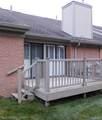 2453 Birchcrest Court - Photo 2