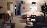 2453 Birchcrest Court - Photo 7