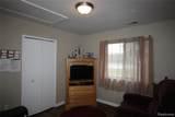 23046 Harrington Street - Photo 10