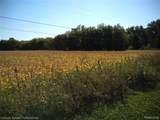 Parcel A Rule Road - Photo 1
