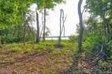 0 Beach Island - Photo 5