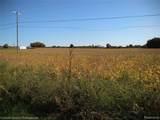Parcel D Rule Road - Photo 1