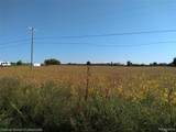 Parcel D Rule Road - Photo 2